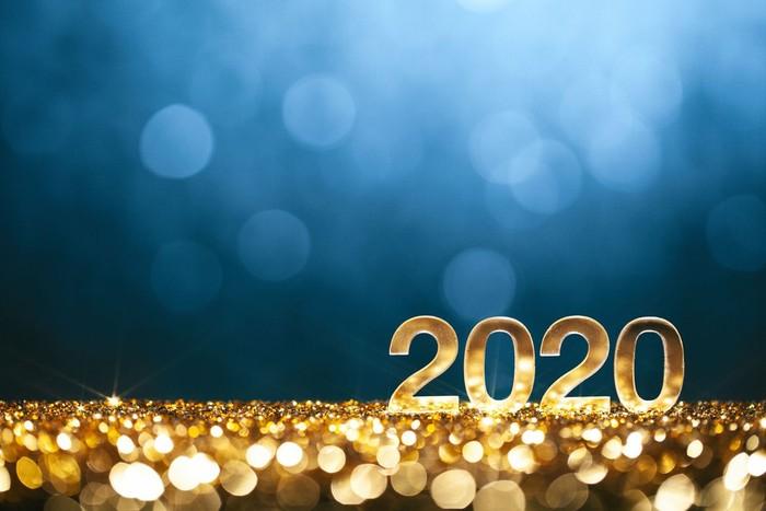 25 Kata Mutiara Ucapan Tahun Baru Kekinian Dan Anti Mainstream