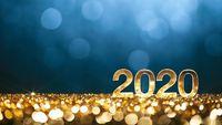 ucapan tahun baru terkini ada juga dalam bahasa inggris