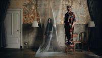 10 Foto Prewedding Artis Indonesia di 2019 yang Bisa Jadi Inspirasi