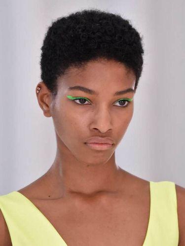 5 Tren Makeup yang Akan Populer di 2020