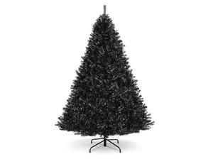 5 Tren Pohon Natal Paling Ekstrem yang Pernah Ada