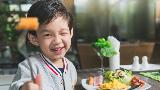 Tips dan Trik Supaya Anak Doyan Makan Sayur