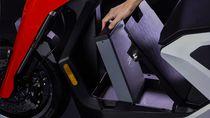 Inovasi Baru Baterai Kendaraan Listrik