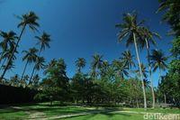 Liburan Akhir Tahun ke Banyuwangi, Ada Pantai Terbersih se-ASEAN