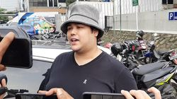 Cerita Ivan Gunawan Ditantang Turun BB 20 Kg Selama 3 Bulan, Imbalan Rp 500 Juta
