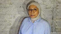 Ratna Merasa Dipenjarakan Jokowi, Stafsus Presiden Bicara Penegakan Hukum