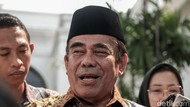 Menag soal Tambahan Kuota Haji: Yang Tentukan OKI