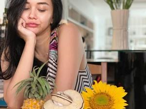 Aura Kasih Gugat Cerai Eryck Amaral, Ini 3 Fakta Hubungan Mereka
