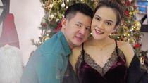 11 Foto Natal Keluarga Artis Indonesia, Ceria dan Penuh Kehangatan!
