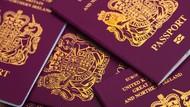 Ketika Paspor Negara Maju Kehilangan Kekuatannya