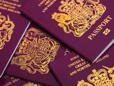 Daftar Negara dengan Paspor Terkuat di Dunia 2021