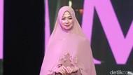 Brand Baju Muslim Syari Optimistis Baju Lebaran Tetap Dicari Walau Ada Corona