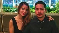 ICYMI: Adik Kriss Hatta Di-grounded 6 Bulan hingga Sheila Marcia Dilamar