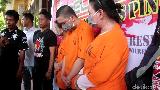 Polisi Bongkar Praktik Prostitusi Online di Sulsel