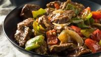 Viral Masak Daging Campur Obat Sakit Kepala Biar Empuk