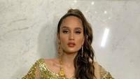Cinta Laura Berperan Jadi Corona, Kirim Surat hingga Buat Netter Riuh