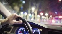 Ketiduran Pas Naik Uber, Begitu Bangun Bayar Rp 9 Juta