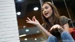 Baru Anniv Setahun, Jessica Iskandar-Richard Kyle Diganggu Lucinta Luna