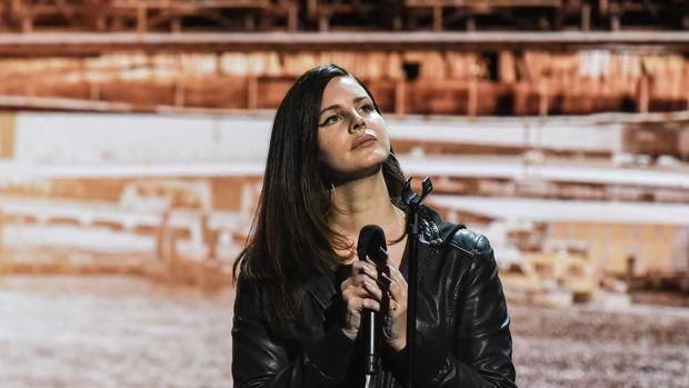 Album Lokal dan Internasional Terbaik 2019