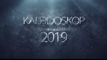 Kaleidoskop 2019, Kabar Vanessa Angel hingga Pernikahan Ajun-Jennifer