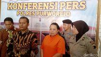Berkedok Jual Sembako Murah, Janda asal Bekasi Gelapkan Miliaran Rupiah