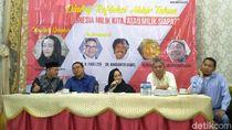 Rachmawati: Waspada, Indonesia Sudah Masuk Jebakan Kepentingan Bangsa Luar