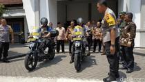 Gaspol, Cara Polisi di Pacitan Mudah dan Dekatkan Layanan Masyarakat