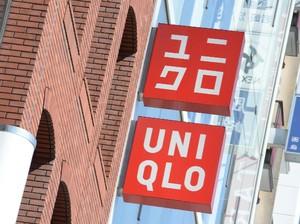 Sejarah Uniqlo, dari Satu Toko hingga Menjadi Merek Global