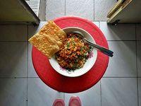 5 Tempat Makan Cwie Mie di Kota Malang