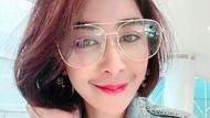 Panggil Uut Tri Pulungan Jadi Uut Permatasari, Dewi Perssik Minta Maaf