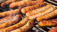 5 Makanan Penyebab Kanker yang Harus Dihindari