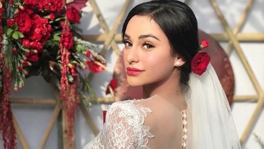 Nora Alexandra Trending, Lihat Kecantikan Istri Jerinx Ini