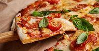 Bukan Mencuri, Pria Ini Bobol Apartemen untuk Masak dan Makan Pizza