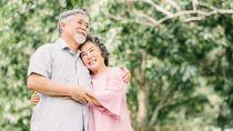 Pensiun di Akhir Tahun, Yuk Bikin Resolusi Sehat di Hari Tua
