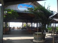 5 Restoran di Karimunjawa yang Tawarkan Sensasi Makan dengan Panorama Laut Indah