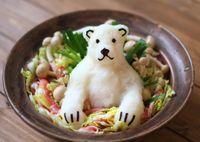 Seru! Di Jepang Bisa Makan Hot Pot di Dalam Iglo Super Dingin