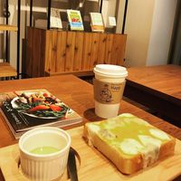 Lagi Berlibur di Tokyo? 5 Kafe Cantik Ini Cocok untuk Nyantai