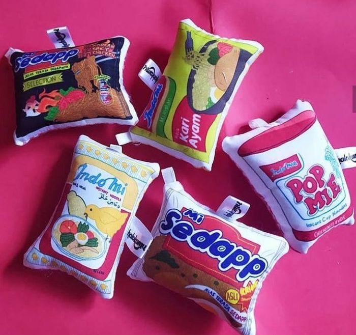 Foto: Dok. Halokamu.id