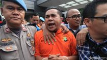 Polri: Berkas Perkara 2 Penyerang Novel Baswedan Dinyatakan Jaksa Lengkap