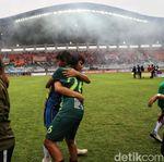 PSSI: 6 Stadion Piala Dunia U-20 2021 Masih Bisa Berubah