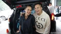 Baim Wong Dikaitkan dengan Amarah Nikita Mirzani, Paula Verhoeven Curhat Ini