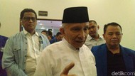 Amien Rais Kritik Keras Demokrasi Era Jokowi, Singgung Politik Belah Bambu