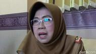 11 Warga Terserang Demam Berdarah, Dinkes Ponorogo Periksa Jentik Nyamuk