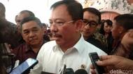 Menkes Terawan Nilai Terapi Cuci Otak Tepat Diterapkan di Indonesia