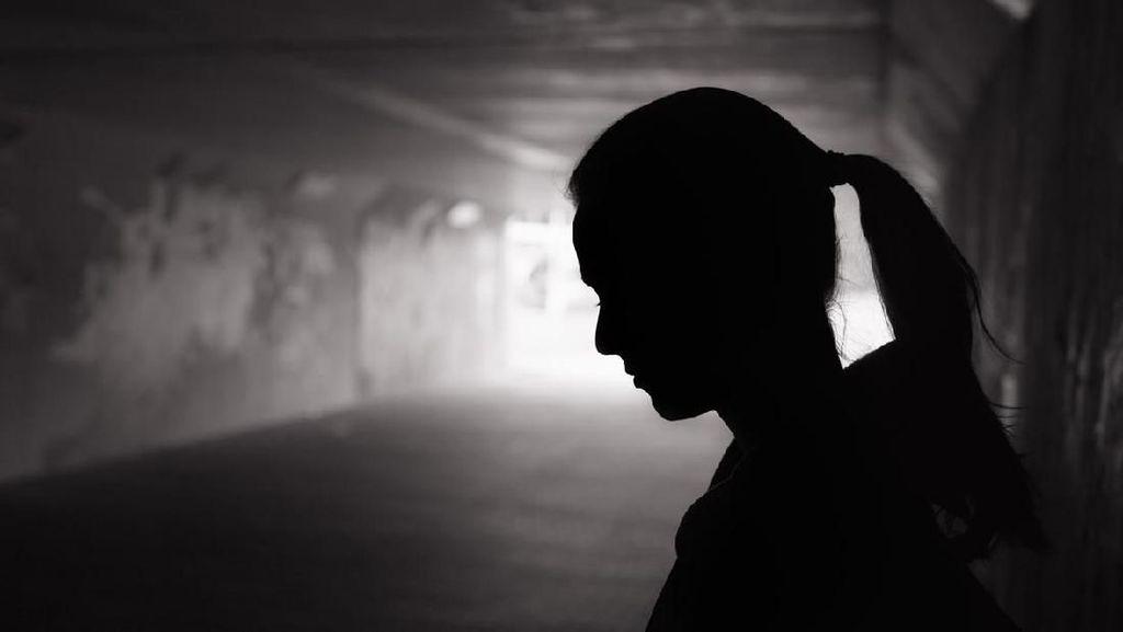 Kata Wanita Viral di Malang yang Nikah Singkat 12 Hari, Ingin Bunuh Diri