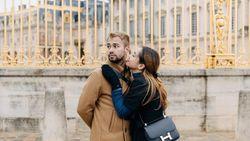 Raffi dan Nagita Batalkan ke China karena Wabah Corona