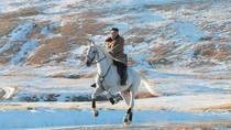 Cara Kim Jong Un Pamer Wisata Korea Utara