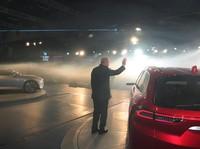 Mimpi 60 Tahun Turki Buat Mobil Nasional yang Jadi Nyata