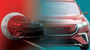 Mobil Nasional Turki