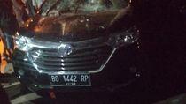 Waspada! Sopir Taksi Online di Palembang Dibunuh Penumpangnya